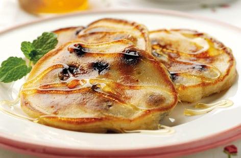 tesco-fruity-pancakes